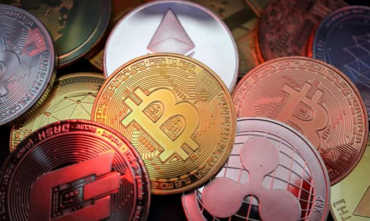 best cryptocurrencies to buy in 2021